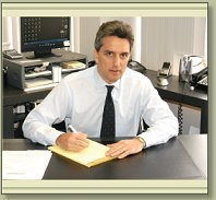 Jeff Orlan, Esq., Attorney at Law